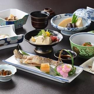 ご観光やデートに日光の伝統食文化をお楽しみください