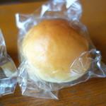 喜久屋 - チキンカレー(\140税込み)