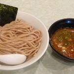 Itsuki - 海老つけ麺