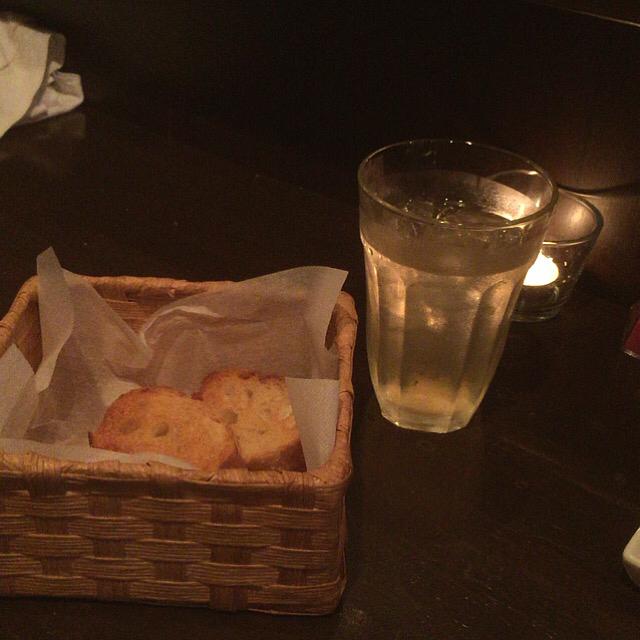 ワインカフェ 横須賀中央店