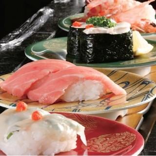 代表自らが目利き!【ふく】を初めとした新鮮な魚をお手軽に♪
