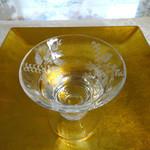 獺祭Bar 23 - 純米大吟醸磨き二割三分