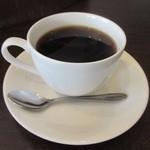 48379272 - コーヒー