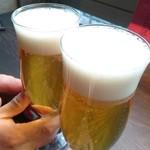 48392788 - ビール