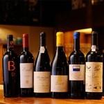 マヌエル タスカ ド ターリョ - 全100種以上のポルトガルワイン