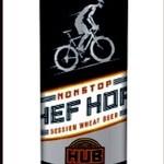 BEER JUNKIE MOTEL - HUB