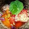 イルキアーロ - 料理写真:トマト ハーブ
