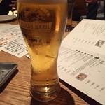 48412866 - ビール