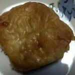 くらづくり本舗 - 久太郎狐 芋パイ