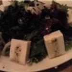 4842194 - 豆腐と海鮮サラダ