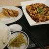 唐朝 - 料理写真:
