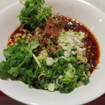 LEE - 香港タンタン麺