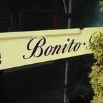 ボニート・ボニート -
