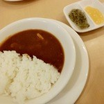 千疋屋総本店 フルーツパーラー -