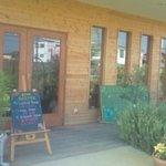4846404 - お庭の素敵な入口