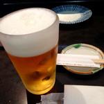 山さん寿司 -