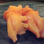 寿司処日本 -
