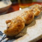 鳥焼 サムライ - とり