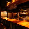 燻製&オーガニックワイン 燻煙SmokeDining - ドリンク写真:クラフト生ビールも数種類おいております。燻製ラオホ生ビールなど!