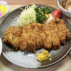 みふみ屋肉店 - 料理写真:ヒレカツ 松 200g