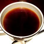 48499802 - ブレンドコーヒー