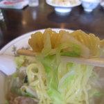 4851301 - 麺UP