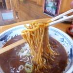 48512745 - 麺リフト