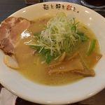 彩々 - 料理写真: