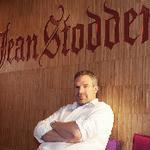 ジャン・シュトッデン醸造所