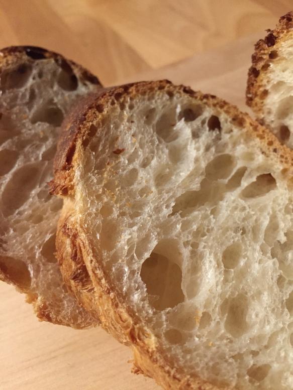 スペイン石窯パンの家ボノス
