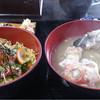 鮮達 - 料理写真: