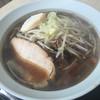 Kasugashokudou - 料理写真: