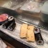 都鮨 - 料理写真:のりたま これが一番の目当てだったりする