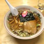 三浦惣菜店