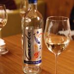 48542497 - GAZELA(ガゼラ)ワイン