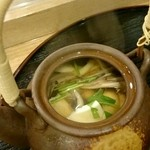 小料理 藁 -