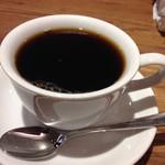ドロップコーヒー - シングルオリジンからコスタリカ@580円