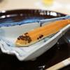 Seikakobayashi - 料理写真:越前かに