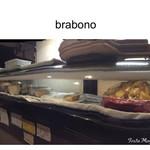 BRABONO -