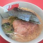 48569029 - 醤油チャーシュー麺