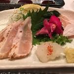 鶏三和 菊井町本店 - たたき