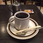 48574329 - コーヒー