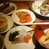 祭りばやし - 料理写真: