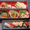 回転寿司ととぎん - 料理写真: