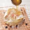 日本料理 をとわ - メイン写真: