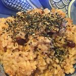 48596990 - 発酵玄米ご飯