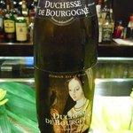4860055 - ドゥシャス・デ・ブルゴーニュ(ベルギービール)