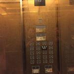 48601488 - 金のエレベーター
