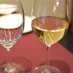 48609532 - 白ワイン