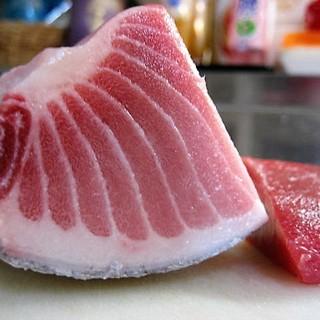 ◇◇本物の魚◇◇